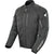 Joe Rocket Honda Cbr Men's Street Jackets