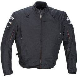 Joe Rocket Recon Military Spec Men's Street Jackets