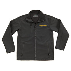 Joe Rocket Gold Wing Women's Street Jackets (USED LIKE NEW / LAST CALL SALE)
