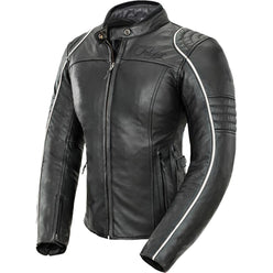 Joe Rocket Lira Women's Street Jackets