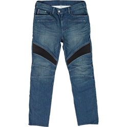 Joe Rocket Accelerator Men's Street Pants (Brand New)