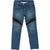 Joe Rocket Accelerator Jeans Denim Men's Street Pants
