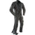 Joe Rocket Survivor Men's Two-Piece Street Race Suits