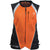 Joe Rocket Military Spec Women's Street Vests