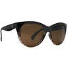Kaenon Palisades Women's Lifestyle Polarized Sunglasses - Slightly Used