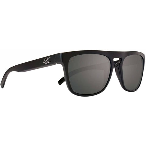 Kaenon Leadbetter Adult Lifestyle Polarized Sunglasses