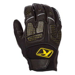 Klim Dakar Pro Men's Off-Road Gloves (BRAND NEW)