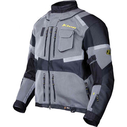 Klim Adventure Rally Air Men's Street Jackets (BRAND NEW)