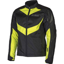 Klim Apex Air Men's Street Jackets (BRAND NEW)
