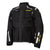 Klim Badlands Men's Off-Road Jackets (BRAND NEW)