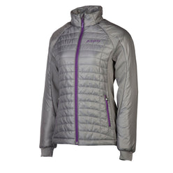 Klim Waverly Women's Snow Jackets (BRAND NEW)
