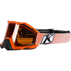 Klim Viper Fade Men's Snow Goggles (BRAND NEW)