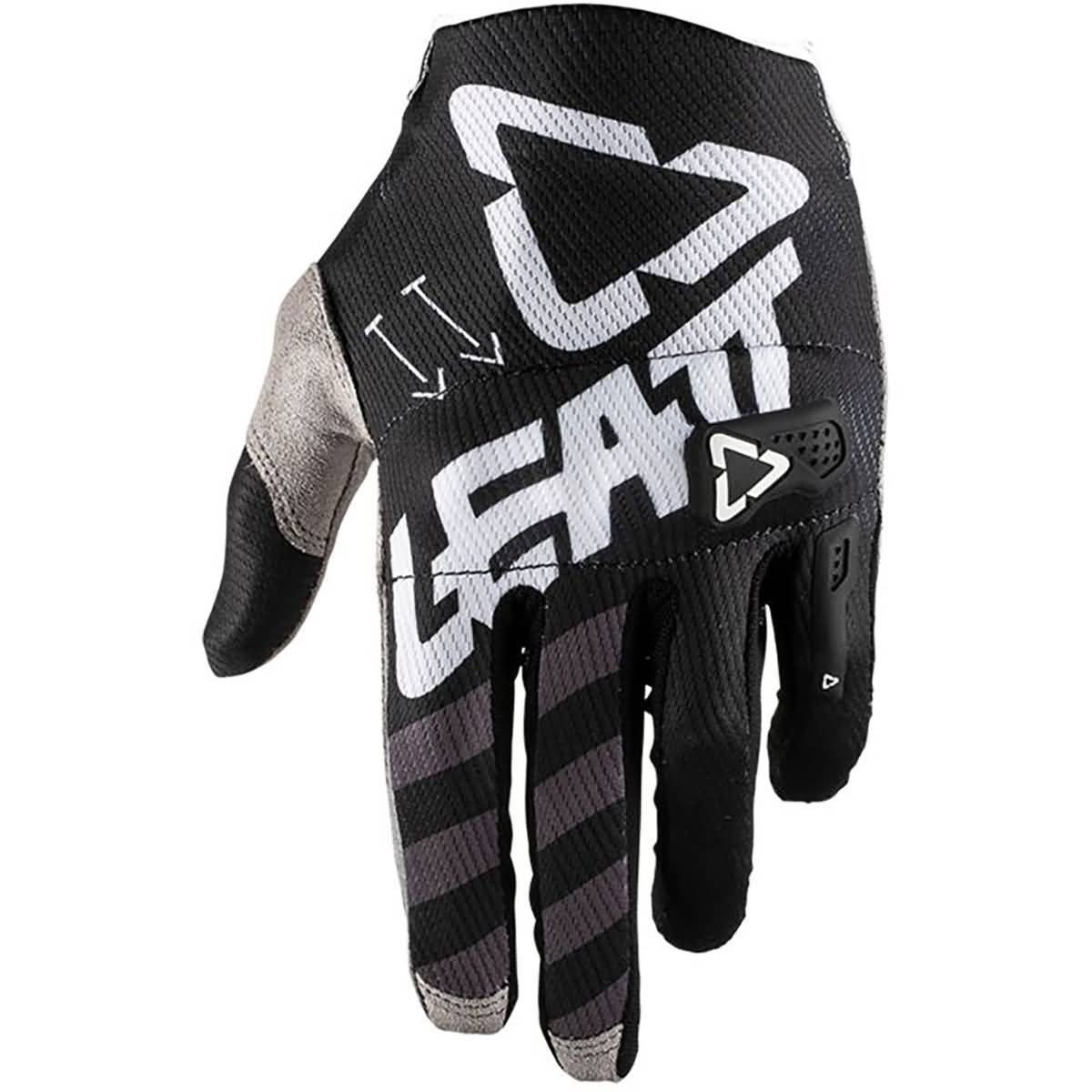 Leatt GPX 3.5 Lite Men's Off-Road Gloves-6019031140