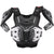 Leatt 4.5 Pro Chest Protector Adult Off-Road Body Armor (Used Like New / Last Call Sale)