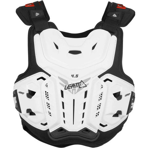 Leatt 4.5 Chest Protector Adult Off-Road Body Armor