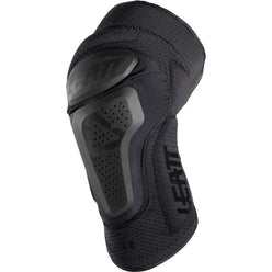 Leatt 3DF 6.0 Knee Guard Adult Off-Road Body Armor (NEW - WITHOUT TAGS)