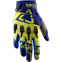 Leatt GPX 3.5 Lite Adult Off-Road Gloves (BRAND NEW)