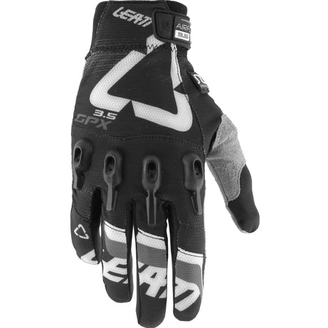 Leatt GPX 3.5 X-Flow Men's Off-Road Gloves