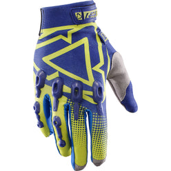 Leatt GPX 4.5 Lite Adult Off-Road Gloves (BRAND NEW)