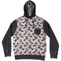 Lost Blim Blam Men's Boardshort Shorts (BRAND NEW)