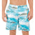 Lost Pool Party Men's Boardshort Shorts (BRAND NEW)