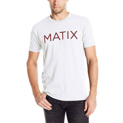 Matix Monoset F15 Men's Short-Sleeve Shirts (BRAND NEW)