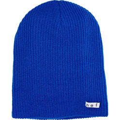 Neff Daily Men's Beanie Hats