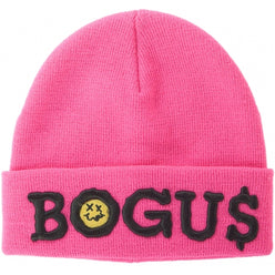 Neff Bogus Women's Beanie Hats (USED LIKE NEW / LAST CALL SALE)