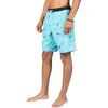 Neff Gnar Hts Men's Boardshort Shorts (BRAND NEW)