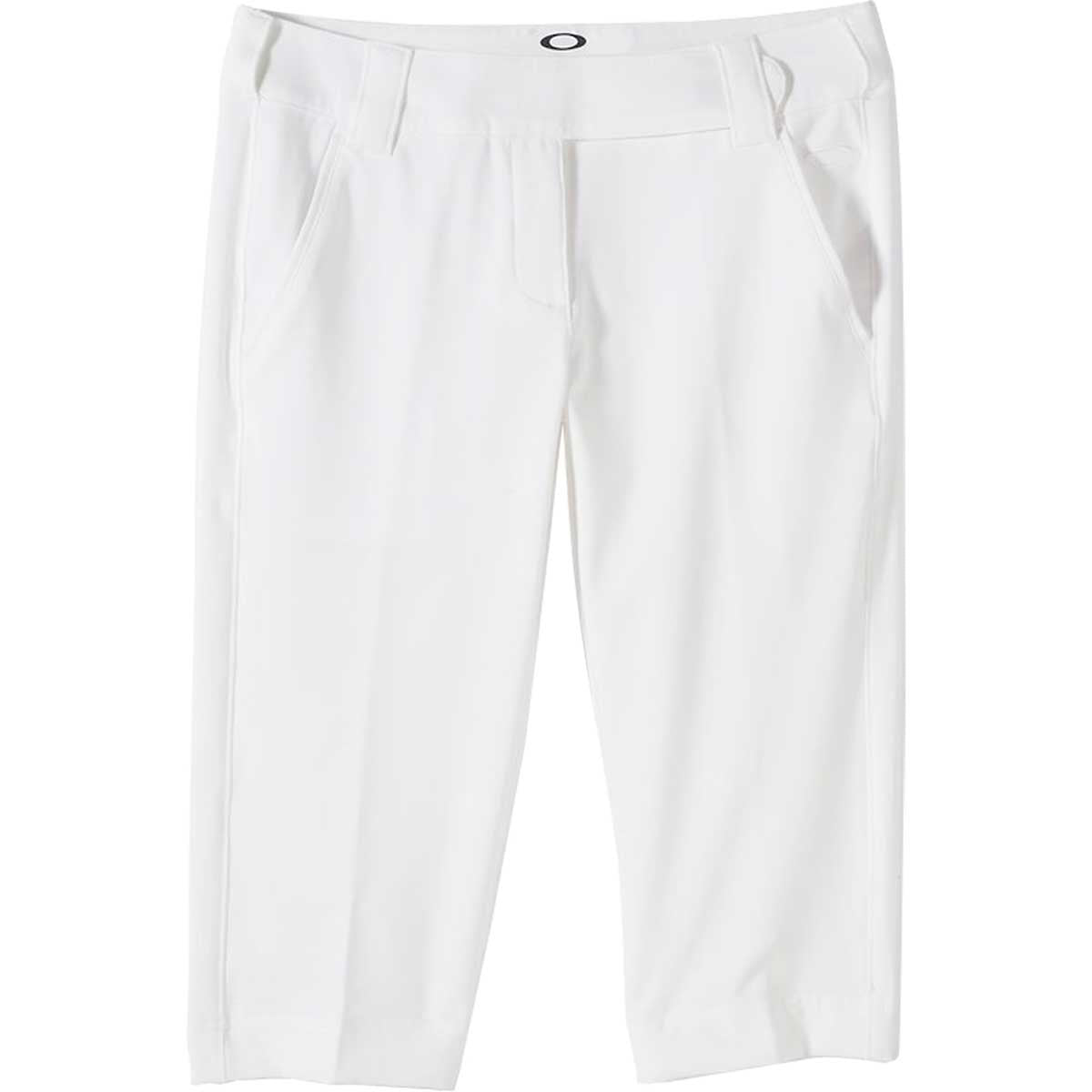 Oakley Albatross Capri Women's Pants-521412