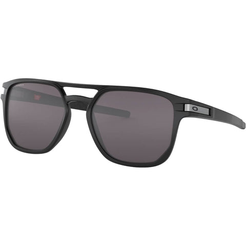 Oakley Latch Beta Prizm Adult Lifestyle Sunglasses-OO9436