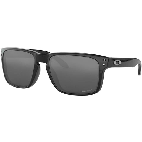 Oakley Holbrook Prizm Men's Lifestyle Sunglasses-OO9102