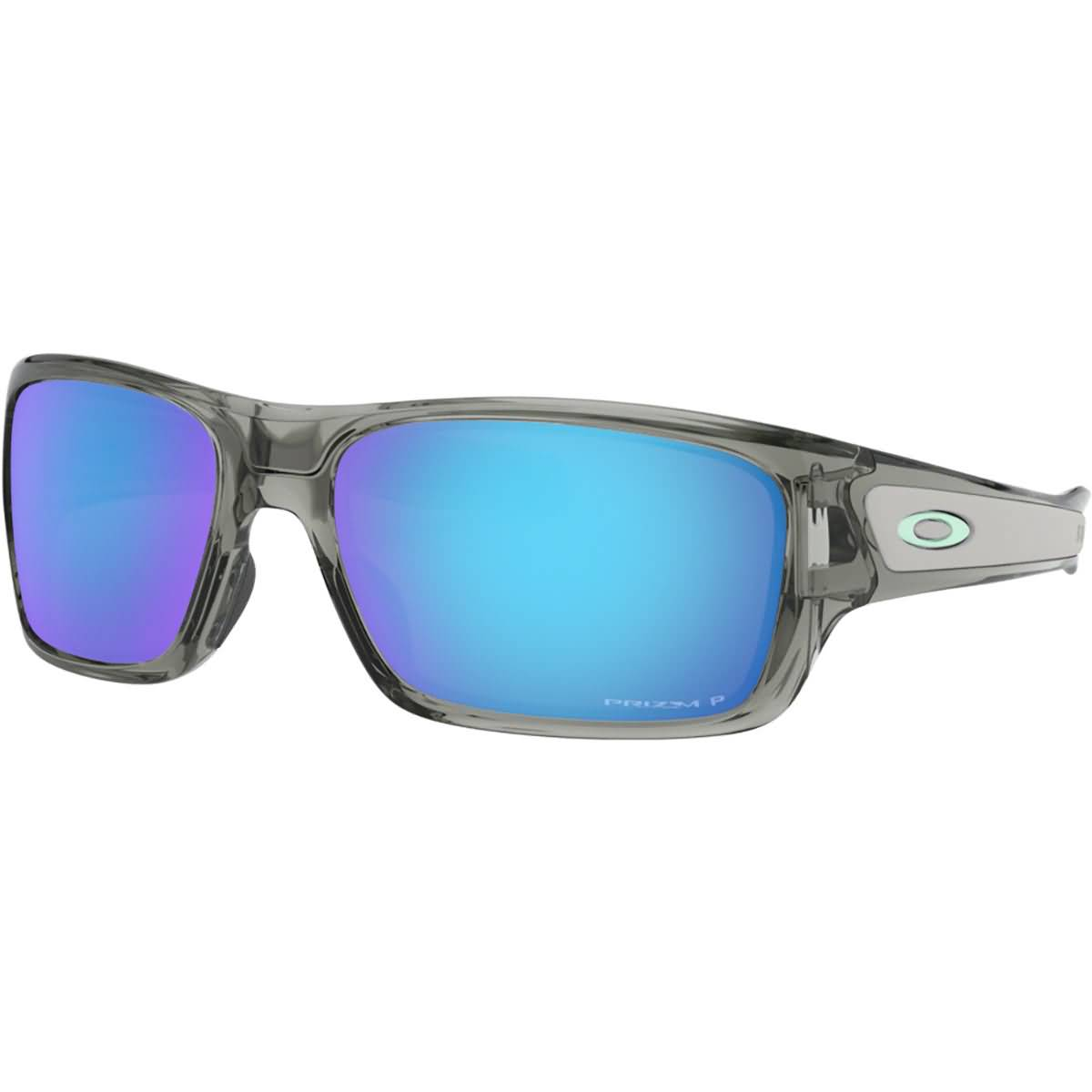 Oakley Turbine XS Prizm Youth Lifestyle Polarized Sunglasse-OJ9003