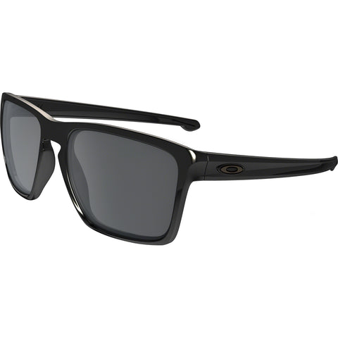 Oakley Sliver XL Men's Lifestyle Sunglasses