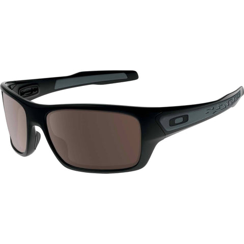 Oakley Turbine Men's Lifestyle Sunglasses-OO9263