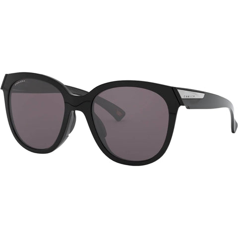 Oakley Low Key Prizm Women's Lifestyle Sunglasses-OO9433