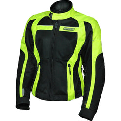 Olympia Switchback Women's Street Jackets