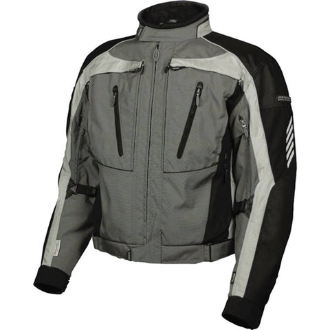 Olympia Nomad All Season Transition Men's Street Jackets