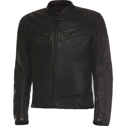 Olympia Vincent Men's Street Jackets (BRAND NEW)