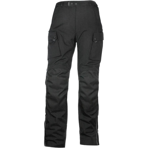 Olympia Ranger 3 Over Men's Street Pants