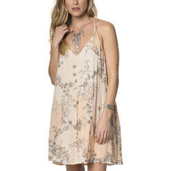 O'Neill Hazel Women's Dresses (BRAND NEW)