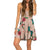 O'Neill Murphy Women's Dresses (BRAND NEW)