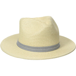 O'Neill Joaquin Women's Straw Hats (BRAND NEW)