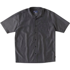 O'Neill Jack O'Neill Ixtapa Men's Button Up Short-Sleeve Shirts (USED LIKE NEW / LAST CALL SALE)