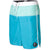 O'Neill Gojira Men's Boardshort Shorts (BRAND NEW)