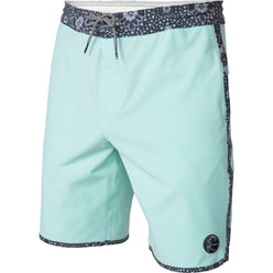 O'Neill Hyperfreak Double Cruzer 24-7 Men's Boardshort Shorts (BRAND NEW)