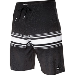 O'Neill Hyperfreak Fusion Men's Boardshort Shorts (USED LIKE NEW / LAST CALL SALE)
