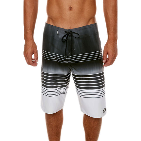 O'Neill Hyperfreak Heist Men's Boardshort Shorts