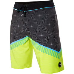 O'Neill Hyperfreak Illusion Men's Boardshort Shorts (USED LIKE NEW / LAST CALL SALE)