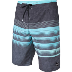 O'Neill Lennox Men's Boardshort Shorts